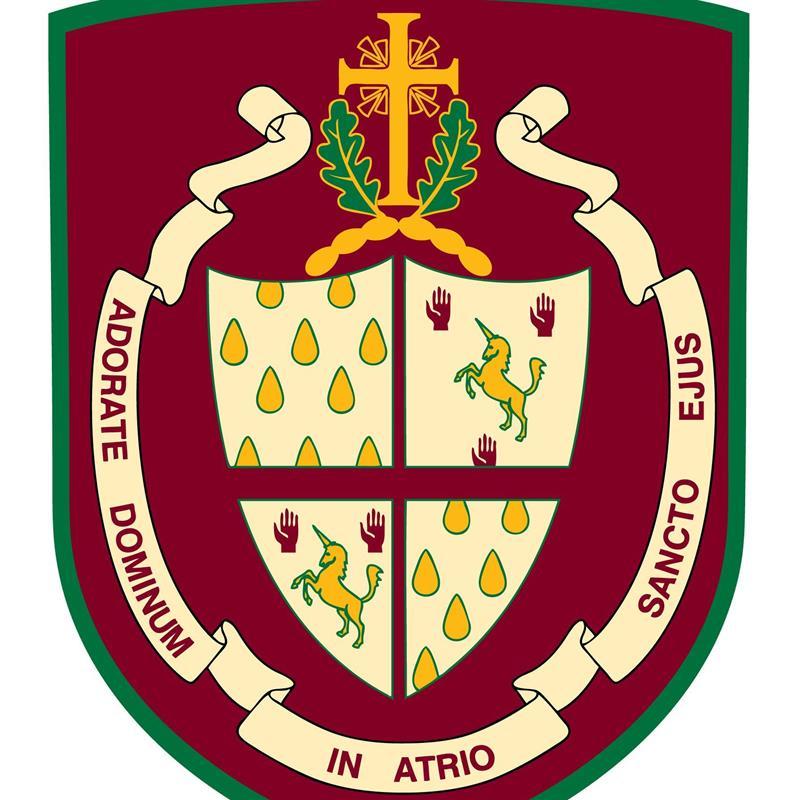 School Crest 2.jpg