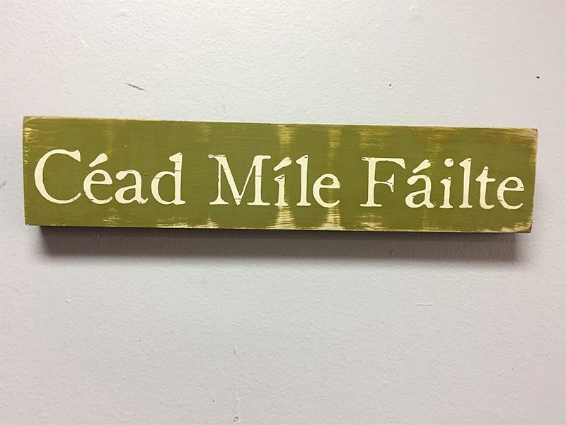 Cead Mile failte pic.jpg