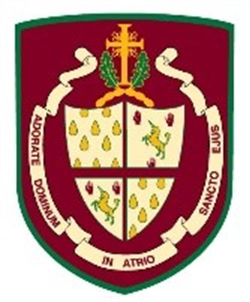 School Crest.jpg