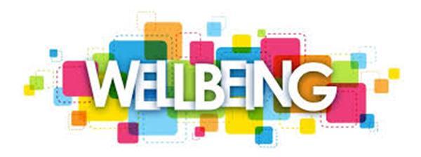 Wellbeing Week!