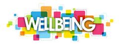 Wellbeing Week!