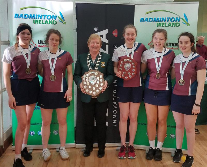 Badminton All-Ireland Champions 2019.jpg