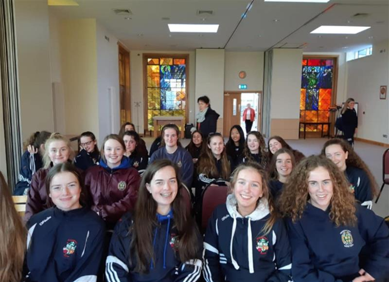 TY Retreat Mount St Anne's.jpg