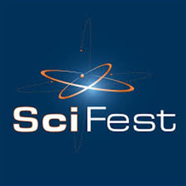SciFest Winner - Edel Daly