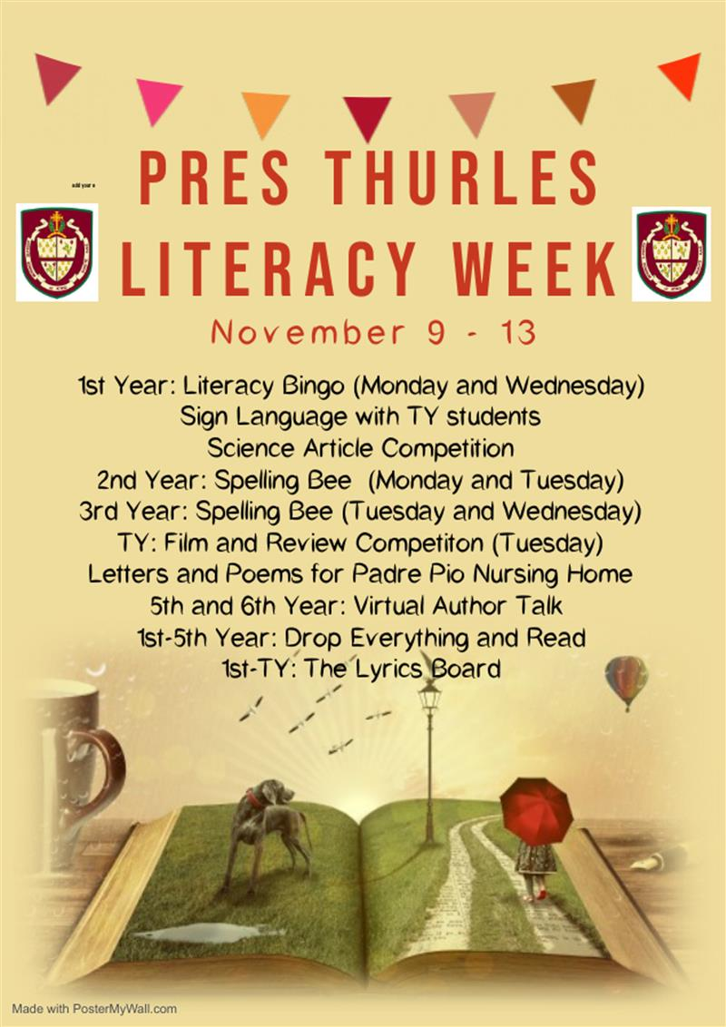 Copy of Book week flyer - Made with PosterMyWall.jpg