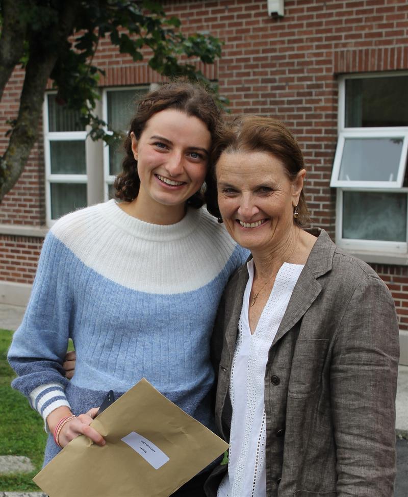 Lucy Mulcahy & her Mum.jpg