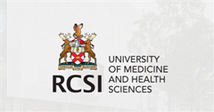 RCSI Transition Year Mini Medicine, Mini Pharmacy & Mini Physiotherapy online event