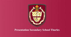 Vacancy - New Principal