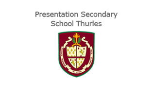 School News 19th-23rd October